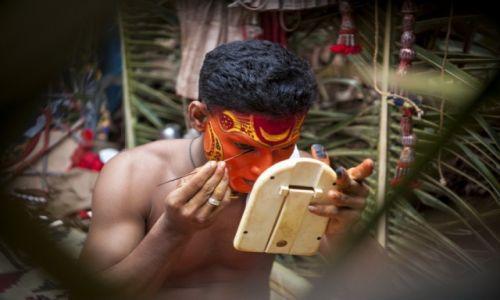 INDIE / Kerala / --- / Wyprawy Fotograficzne z Jakubem Śliwą