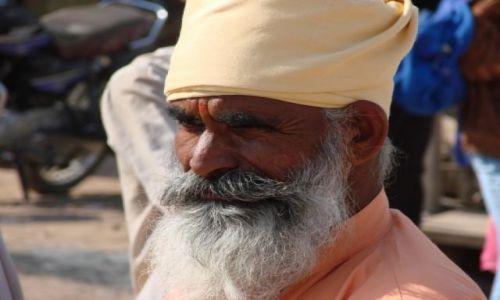 INDIE / Twarze Indi / Twarze Indi / Twarze Indi