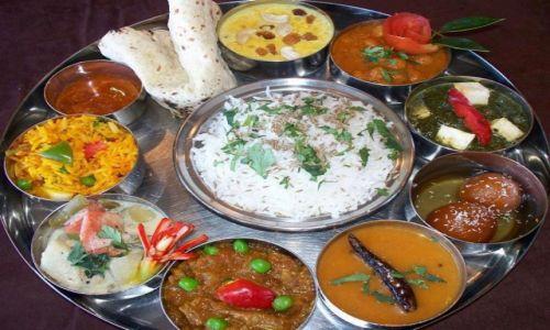 INDIE / polnocne / Delhi / Indie północne