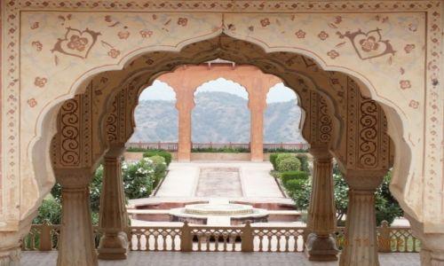 Zdjecie INDIE / Radzastan / Indie / Indie