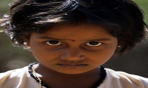 Zdjecie INDIE / TamilNadu / Tirikalikundram / Indie 33