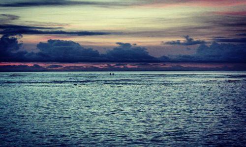 Zdjęcie INDIE / Andaman&Nicobar Islands / Havelock / couple