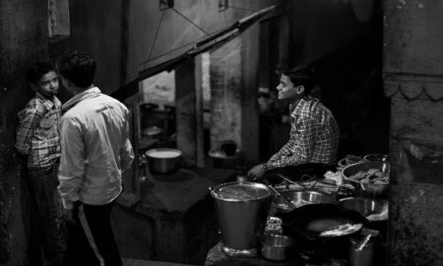 Zdjęcie INDIE / -a / a / a