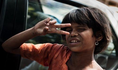 Zdjęcie INDIE / -a / a / h