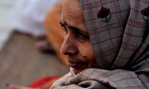 Zdjecie INDIE / - / Indie / Portret
