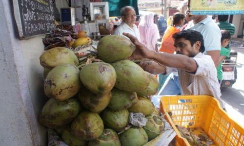 Zdjecie INDIE / -Delhi / Delhi / KONKURS INDIE \