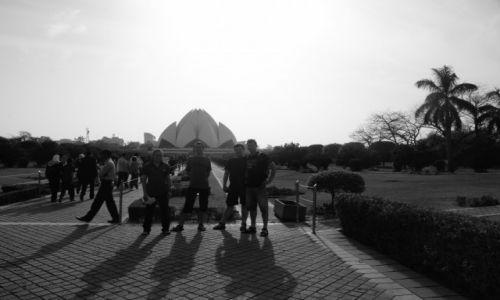 Zdjecie INDIE / -Delhi / Delhi / KONKURS INDIE
