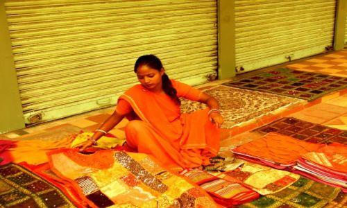 Zdjecie INDIE / New Delhi / New Delhi / konkurs-moje indie2