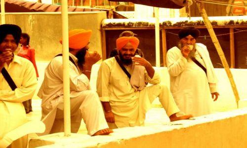 Zdjecie INDIE / New Delhi / New Delhi / konkurs-moje indie 3
