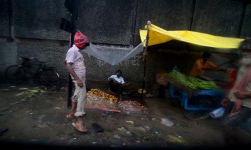 Zdjecie INDIE / - / Agra / Konkurs foto