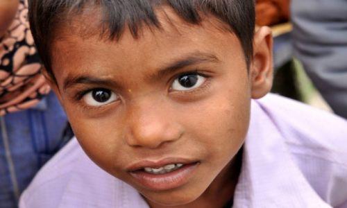 Zdjecie INDIE / - / Indie / OCZY (dla SOBI:) )