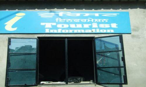 Zdjecie INDIE / - / Amritsar / konkurs