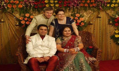 Zdjecie INDIE / - / New Delhi / Konkurs