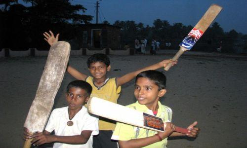 Zdjecie INDIE / Mumbaj / Mumbaj / Indie