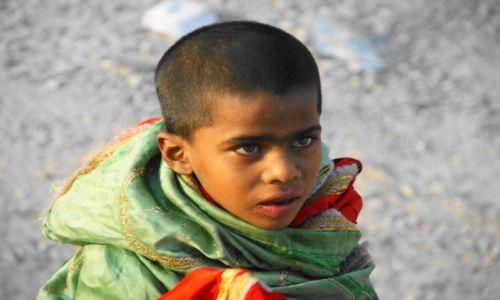 Zdjecie INDIE / Dheli / Dheli / Konkurs Foto: