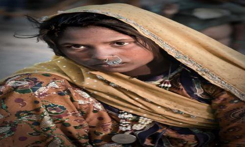 INDIE / Gud�arat / Dasada / Kchaj mnie m�j Panie