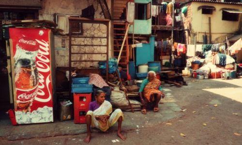 Zdjecie INDIE / mumbai / mumbai / konkurs_indie