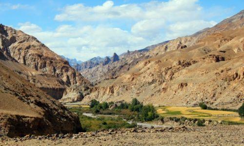 Zdjęcie INDIE / Ladakh / Ladakh / KONKURS