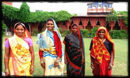 Zdjecie INDIE / - / Indie / Więcej niż jeden uśmiech ;))