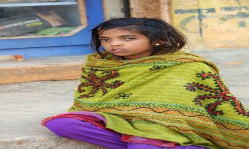 INDIE / - / Jaisalmer / W Jaisalmerze