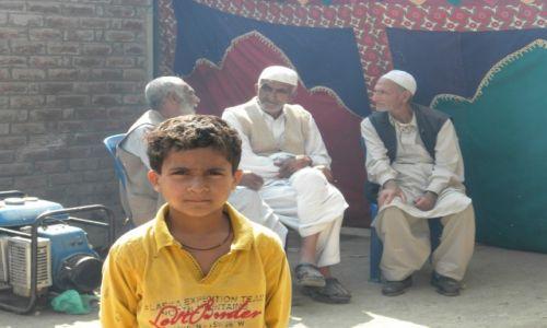 Zdjęcie INDIE / Kaszmir / Srinagar / wesele