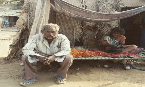 INDIE / Gujarat / Bharuch / INDIAN STREET