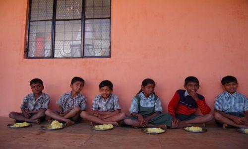 Zdjecie INDIE / brak / Poone / Lunch