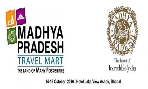 INDIE / Madhja Pradesh  / Bhopal / MPTM