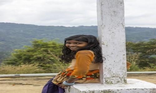 Zdjecie INDIE / Kerala / - / -