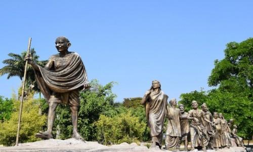 Zdjecie INDIE / Karnataka / Mysore / Mysore 3
