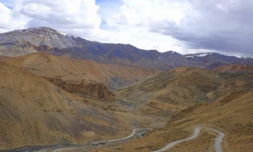 INDIE / Leh / Leh / Dolina