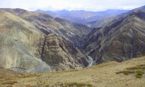 Zdjecie INDIE / Lamajuru / Lamajuru / Indus