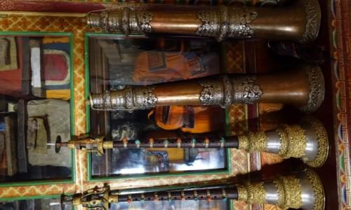 Zdjecie INDIE / Lamajuru / lamajuru / Instrument