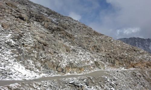 Zdjęcie INDIE / Dolina Nubry / Dolina Nubry / Dolina Nubry