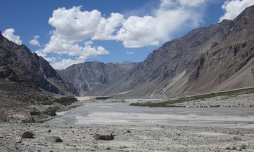 Zdjęcie INDIE / Dolina Nubry   / Dolina Nubry   / Dolina
