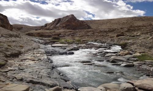 Zdjęcie INDIE / Ladakh /     / Himalaje