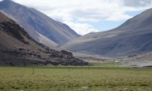 INDIE / Dolina Nubry  / Dolina Nubry  / Dolina Nubry