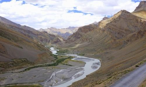 Zdjecie INDIE / Dolina  Nubry / Dolina  Nubry / Dolina  Nubry