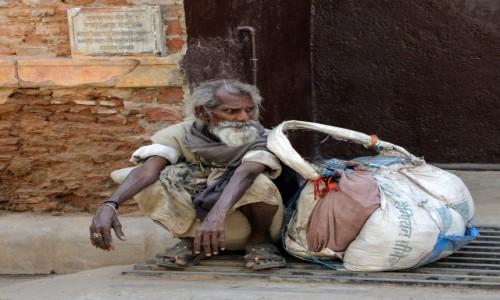 INDIE / - / Varanasi / Varanasi