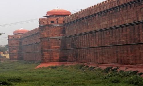 Zdjęcie INDIE / Haryana / Delhi / Delhi 2