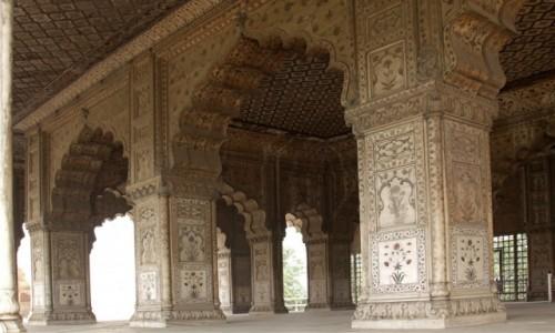 Zdjęcie INDIE / Haryana / Delhi / Delhi 5