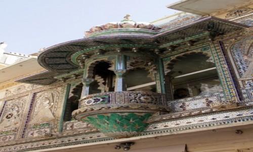 Zdjęcie INDIE / Radzasthan / Udaipur / Wenecja 11             (Indii)