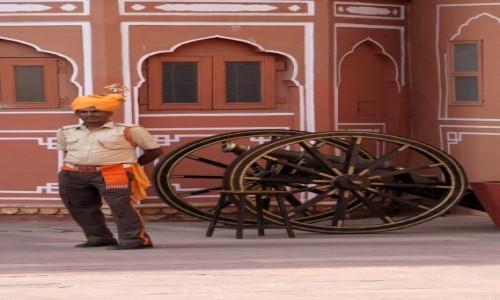 Zdjecie INDIE / Radzasthan / Jaipur / Jaipur 30