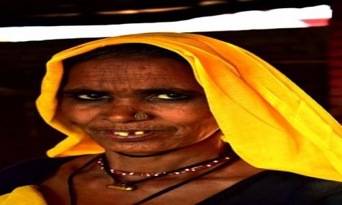 Zdjecie INDIE / północne obszary Indii / różne / Kolory Indii