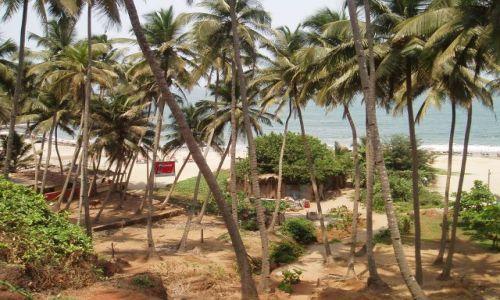Zdjecie INDIE / Goa / Goa / Goa