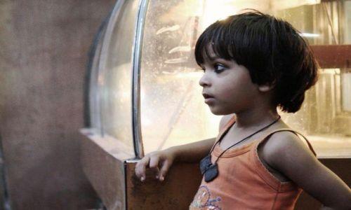 Zdjecie INDIE / brak / Delhi / Girl2