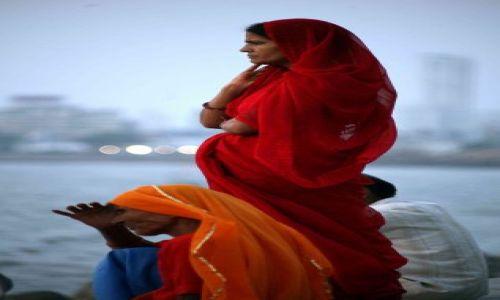 Zdjęcie INDIE / brak / BOMBAJ / BOMBAJ