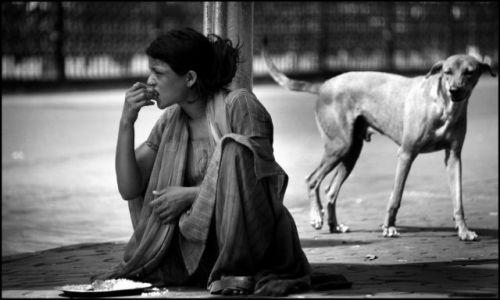 Zdjęcie INDIE / brak / BOMBAY / BOMBAY
