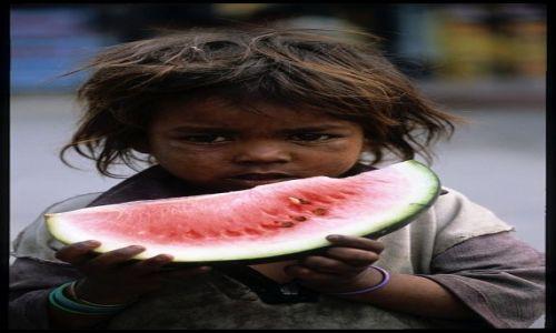 Zdjecie INDIE / West Bengal / Siliguri / Indie 5