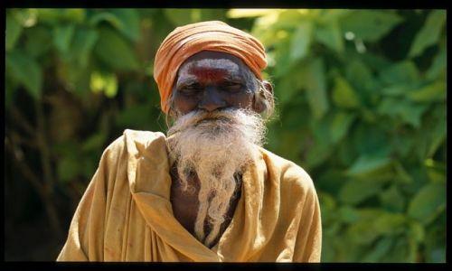 Zdjęcie INDIE / Tamil Nadu / Mamallapuram / Indie 6